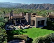 74404 Desert Tenaja Trail, Indian Wells image