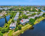 500 S Canal Point Unit #1160, Delray Beach image