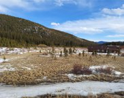 Lots 43 & 44 Silver Creek Road, Idaho Springs image