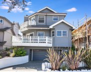 2693 East Cliff Dr, Santa Cruz image