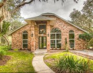31046 Nocatee Trail, Sorrento image
