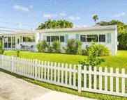 1203 11th, Key West image