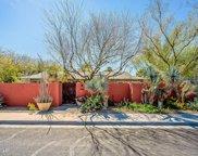 1501 W Lawrence Lane, Phoenix image