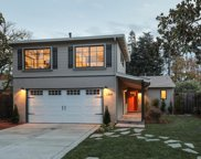 1365 Todd St, Mountain View image
