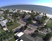 3541 Estero BLVD, Fort Myers Beach image
