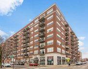 6 S Laflin Street Unit #721, Chicago image