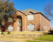 3636 Canyon Oaks Drive, Carrollton image