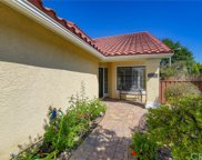 26803 Cold Springs Street, Agoura Hills image