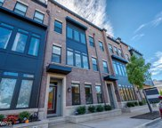 42391 WILLOW CREEK WAY, Ashburn image