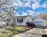 705 NW 5th, Waseca image