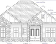 1016 Muscovy Pl., Conway image