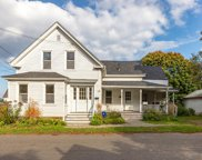 57 Pacific Street, Rockland image