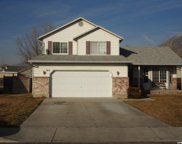 912 W 810  N, Pleasant Grove image