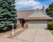 5961 East Briarwood Drive, Centennial image
