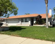 1142     Hollowood Court, Perris image