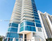 17475 Collins Ave Unit #1601, Sunny Isles Beach image