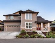 1211 Seghesio Way, Windsor image