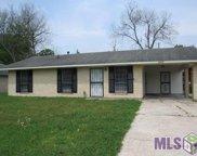 10587 Birchwood Dr, Baton Rouge image