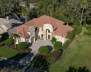 141 RETREAT PL, Ponte Vedra Beach image