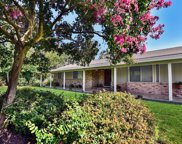 15419 Woodside Court, Glen Ellen image