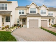 8 Heron Pointe Court, Marlton image