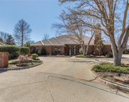 5017 Echo Glen Circle, Oklahoma City image