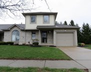 4832 Bay Grove Court, Groveport image