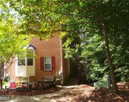 13112 SILVER MAPLE COURT, Bowie image