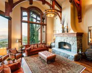 3300 W Deer Crest Estates Drive, Park City image