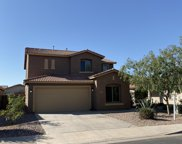 45071 W Miramar Road, Maricopa image