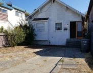 2650 38th Ave, Oakland image
