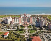 200 Ocean Crest Drive Unit 705, Palm Coast image