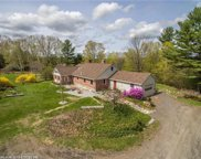 214 Chase RD, Readfield image