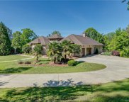 2601 Cozy Cove  Drive, York image