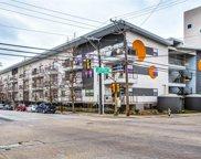 1111 S Akard Street Unit 316, Dallas image