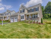 Lot 196 Augusta Drive, Chester Springs image