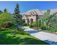 984 Preston Court, Castle Rock image