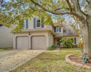 2049 Cheshire Forest Court, South Central 2 Virginia Beach image