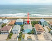 2257 S Central Ave, Flagler Beach image