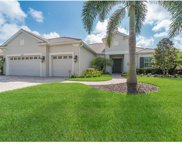293 Marsh Creek Road, Venice image