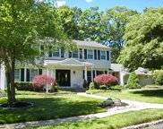 35 Valley Forge Drive, East Brunswick NJ 08816, 1204 - East Brunswick image