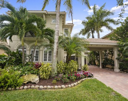 12488 Aviles Circle, Palm Beach Gardens