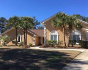 3771 Willbrook Road, Myrtle Beach image