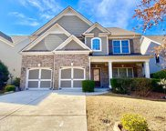 7649 Legacy Rd, Flowery Branch image
