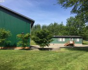 191 BRIER  RD, Washougal image