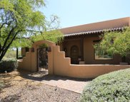 5641 E Canyon Creek Circle, Carefree image