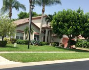 6171 Hook Lane, Boynton Beach image