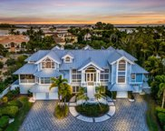 16120 Sunset Pines Circle, Boca Grande image
