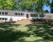 470 Fortson Dr, Athens image