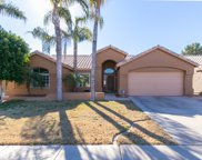 2297 E Ranch Road, Gilbert image